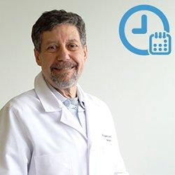 Dr. Ruperto Correa Illanes