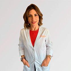 Dra. Daniela Kawas